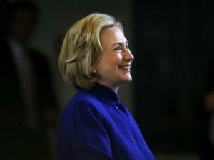 """Tin tức trong ngày - 3 lý do giúp bà Clinton """"giật ghế"""" Tổng thống Mỹ"""