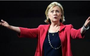 Thế giới - Dấu mốc quan trọng trong cuộc đời ứng viên TT Mỹ Hillary Clinton