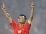 Ngôi sao bóng đá - Thành Lương giành Quả bóng vàng, Tuấn Anh ẵm giải trẻ