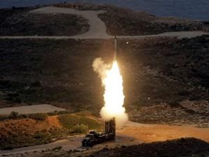 """Tin tức trong ngày - Nga giúp Iran kiểm soát bầu trời bằng """"rồng lửa"""" S-300"""