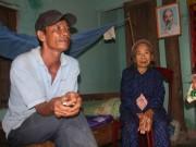 Tin tức Việt Nam - Cuộc trùng phùng ly kỳ sau 45 năm thất lạc