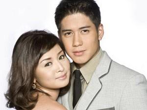Phim - Cặp đôi duyên nợ của màn ảnh Philippines