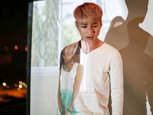 """Ca nhạc - MTV - Những MV """"hút view"""" nhất Vpop của Sơn Tùng M-TP"""