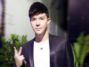 """Ca nhạc - MTV - Nathan Lee tăng 8kg sau hơn 1 tháng """"mất tích"""""""
