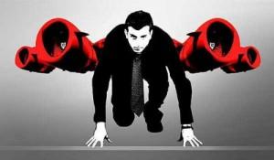 Tài chính - Bất động sản - Cần bao nhiêu tiền để bắt đầu khởi nghiệp?