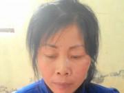 An ninh Xã hội - Vụ thảm sát 3 người tại Nam Định: Nữ sát thủ lỳ lợm