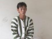 Video An ninh - Bị cấm yêu, tạt axít vào mẹ người tình để trả thù
