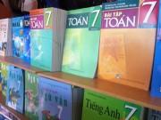 Giáo dục - du học - Đổi mới sách giáo khoa: Thầy cô tự soạn bài giảng riêng mình?