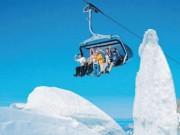 Du lịch - Bà Nà Hills lọt top 10 điểm du lịch cáp treo đẹp nhất TG
