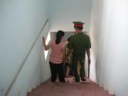 An ninh Xã hội - Giết người yêu, nữ bị cáo tật nguyền lãnh 8 năm tù