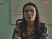 Video An ninh - Ba chị em gài bẫy khách ham vui, cưỡng đoạt tài sản