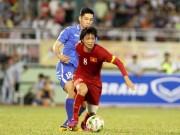Bóng đá - Lịch thi đấu đội tuyển U23 Việt Nam tại SEA Games 28