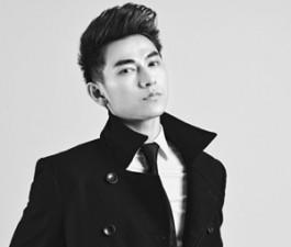 Ca nhạc - MTV - Fan 365 lo lắng vì Isaac hát solo ngày càng nhiều