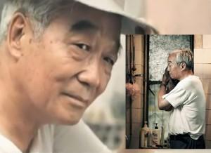 Tình yêu - Giới tính - Phim ngắn cảm động về nỗi lòng người cha