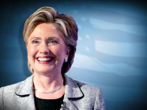 Tin tức trong ngày - Video: Cuộc đời và sự nghiệp Hillary Clinton trong 90 giây