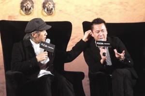 Phim - Châu Tinh Trì đòi nợ hơn 600 tỷ vì Tây Du Ký