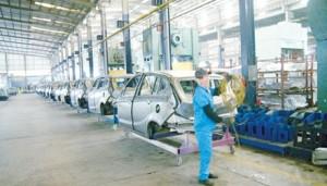 Thị trường - Tiêu dùng - Tan giấc mơ ô tô Việt: Nên bỏ làm ô tô cá nhân?