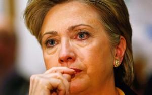 Tin tức trong ngày - Mộ của cha ứng viên TT Mỹ Hillary Clinton bị phá hoại