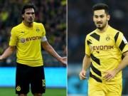 Tin chuyển nhượng - HLV Klopp ra đi, Dortmund sắp mất hàng loạt ngôi sao