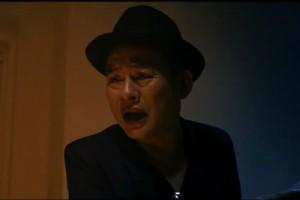 """Phim - Hé lộ chân dung ngài thám tử Hên Ry """"sợ ma"""""""