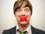 """Cẩm nang tìm việc - Những câu hỏi """"cấm kỵ"""" đối với nhà tuyển dụng"""
