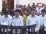 Bản tin 113 - Xét xử vụ cán bộ địa chính Quảng Ninh lừa đảo