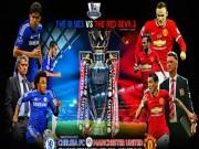 Chelsea - MU: Hàng tá câu hỏi lớn