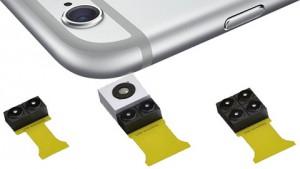 Thời trang Hi-tech - Apple chính thức mua lại công ty công nghệ camera Linx