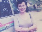 Phim - NSƯT Kim Tiến và những bí mật đi cùng năm tháng