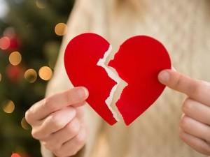 Sức khỏe đời sống - Phụ nữ ly hôn dễ bị cơn đau tim