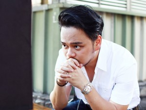 Hậu trường phim - Chồng Trang Nhung đập xế hộp 2 tỷ làm phim