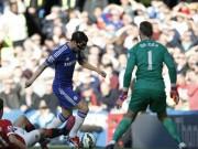 TRỰC TIẾP Chelsea - MU: Hy vọng tắt ngấm (KT)