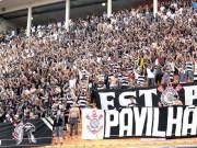 Các giải bóng đá khác - SỐC: Fan bóng đá bị thảm sát tại Brazil
