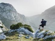 Du lịch - 10 công viên quốc gia đẹp nhất Châu Âu