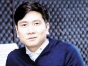 Hồ Hoài Anh lên tiếng về nghi vấn  thế vai  Phương Uyên