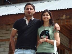 """Tin tức trong ngày - Ấn Độ: Nữ bác sĩ tự sát vì lấy phải chồng """"gay"""""""