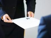 Cẩm nang tìm việc - Vì sao hồ sơ xin việc của bạn bị từ chối?