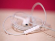 Công nghệ thông tin - 14 'công lực' của tai nghe iPhone không phải ai cũng biết