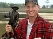 Thể thao - Golf 24/7: Tuổi U50 vẫn lập chiến tích đỉnh cao