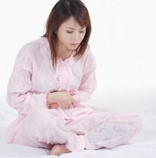 Sức khỏe đời sống - Những dấu hiệu cảnh báo bệnh ung thư dạ dày