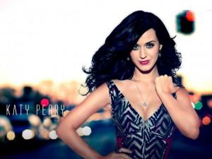 Katy Perry xác nhận sắp đến Việt Nam