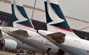 Thế giới - Anh: Hủy chuyến bay vì phi công giấu dao trong hành lý