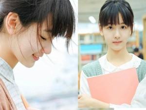 Bạn trẻ - Cuộc sống - Nữ sinh xinh đẹp được Tô Hữu Bằng mời đóng phim