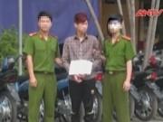Bản tin 113 - Nhân viên trộm 20 xe máy của cửa hàng