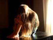 Bạn trẻ - Cuộc sống - Tâm sự kinh hoàng của cô gái sinh con năm 13 tuổi
