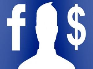 Phần mềm ngoại - 2 thay đổi của Facebook khiến các fanpage lo sợ