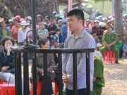 Bản tin 113 - Tên cướp giết người hàng loạt ở Tiền Giang lĩnh án tử