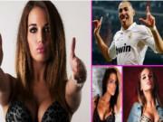 Bóng đá Tây Ban Nha - Benzema: Thói trăng hoa không điểm dừng