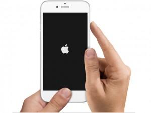 Công nghệ thông tin - Lỗ hổng iOS khiến iPhone, iPad khởi động lại liên tục