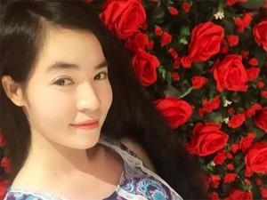 Tình yêu - Giới tính - Cô gái bỏ học kinh doanh kiếm trăm triệu